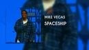 FREE Travis Scott Type Beat Spaceship ft Drake Prod Mike Vegas