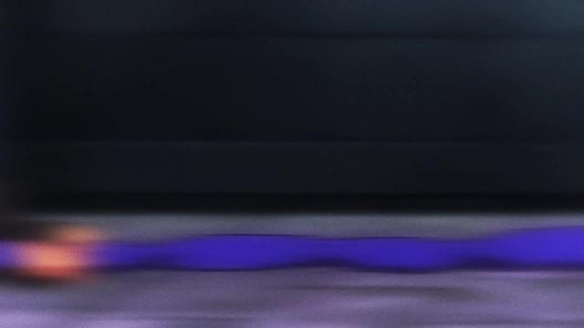 【Аниме:Повелитель тьмы: Другая история мира/Isekai Maou to Shoukan Shoujo no Dorei Majutsu】