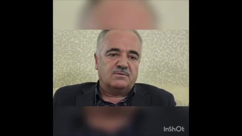 Асхаб Алибеков