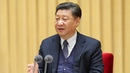 President Xi calls for better political and legal work in the new era