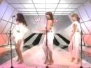 Arabesque VS. Nirvana VS. Blur - Song №2 Smells Like Disco Fever