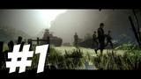 ЯПОШКИ Battlefield Bad Company 2 #1
