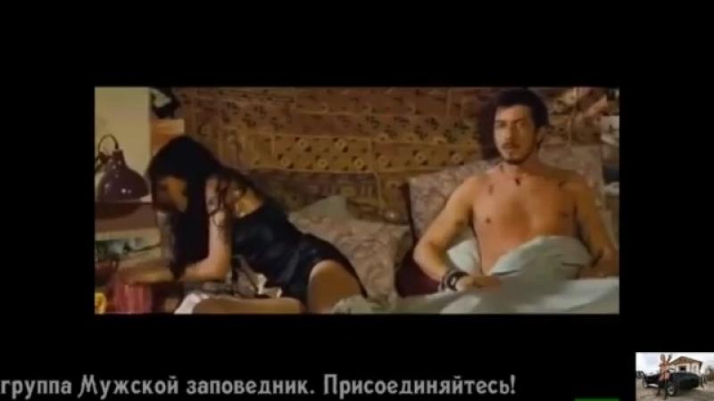 Seks_po_pravilam.Samyj_luchwij_sposob_predohranenija-spaces.ru