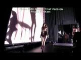 Victoria's Secret Show 2005 Bang Bang