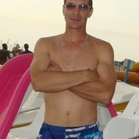 Виталий Ануфриев
