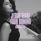jessie ware альбом Your Domino