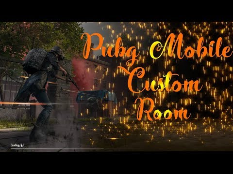 HINDI] PUBG MOBILE LIVE | CUSTOM ROOM SUBSCRIBER GAMES | JOIN ME FUNNY CHAT | NEW UPDATE