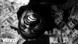 Danny Brown - Lost Official Video
