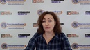 Вебинар «Обзор событий за III квартал НДС и Налог на прибыль»