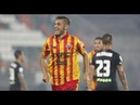 Filippo Bandinelli - Benevento Star - 2018/2019 - HD