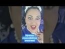 Будьте Счастливы Алексей и Юлия Мужевы! Ведущая Регина Магасумова г.Екатеринбург и обл ведущий тамада на свадьбу, юблилей