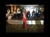 Warda of Bulgaria - Improvisation in Cairo, Nile Group
