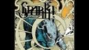 Spark! Två Mot En (Official video)