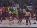 Титаны реслинга-WCW Nitro March 27, 2000