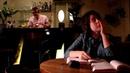 КАК В КИНО, короткометражный игровой фильм, 2011 (реж. Дарья Курганова)