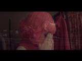 ДИСКОТЕКА АВАРИЯ - К.У.К.Л.А. (CHINKONG Production Mix, официальный клип, 2013).mp4