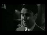 «Непристойная Бетти Пейдж» (трейлер)