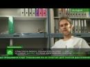 Репортаж на НТВ. Юному Кириллу из Самары срочно нужны средства на спасительную пересадку костного мозга