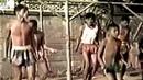 Old Schools ~ Hard Muay Thai Training มวยไทย 90's