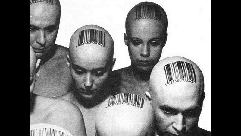 Как нами манипулируют Эксперименты ЦРУ Контроль сознания и ЗОМБИРОВАНИЕ людей