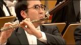 Claude Debussy Pr