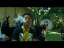 BBG Baby Joe Smoke WSHH Exclusive - Official Music Video