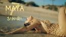 Maya Berovic Sahara Official Video 2018