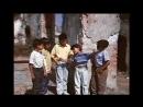 096. La Ultima Batalla (1993) Mexiko