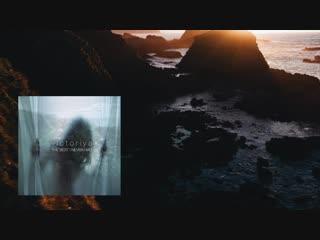 Victoriya - The Best I Never Had