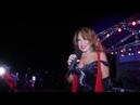 Азиза выступление на Дне города Свирск (01.09.2018)