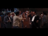 Swanky Tunes - Drop It (Ди Каприо)
