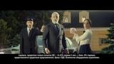 Реклама Huawei P Smart в «Билайн» за 389 рублей с Ольгой Кузьминой