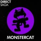 Direct альбом Saga