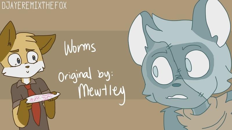 Worms | meme | MISCHIEVOUS | worm warning