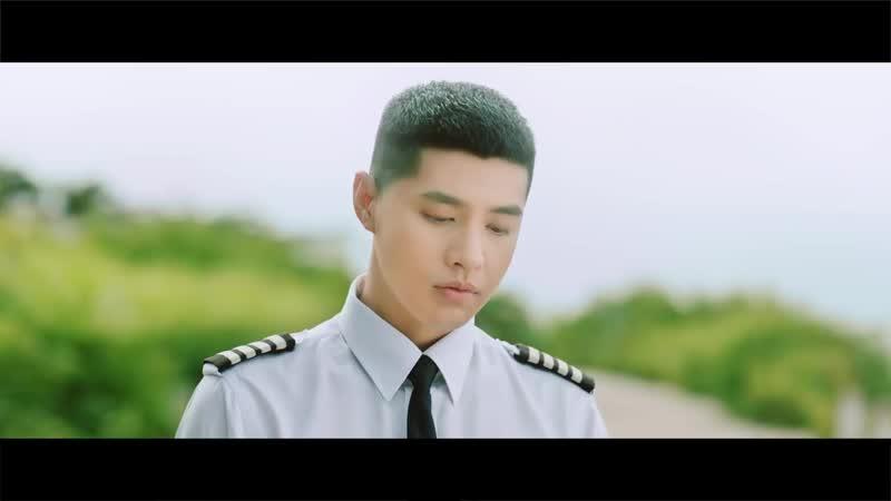 Noo Phước Thịnh -Thương Em Là Điều Anh Không Thể Ngờ (TELDAKTN) (Official MV) (Radio SaturnFM www.saturnfm.com)