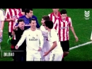 Cristiano Ronaldo - All 11 Red Cards in Career (2004 - 2018)