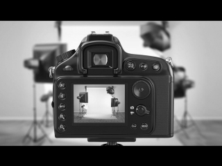 Студия предметной фотосьемки | Предметная съемка