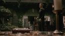 The.Originals.S05E11.720p.ColdFilm