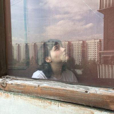 Вася Книгин