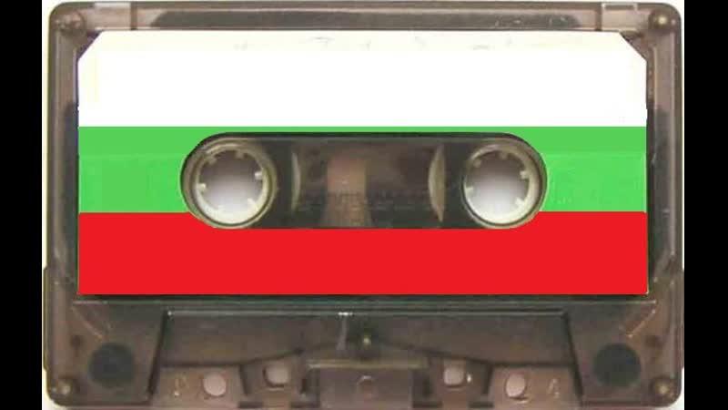 Mira - Shoforkata (instrumental)