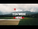 Wörthersee 2018 Wish you were here Air Lift Performance LifeOnAir