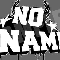 Анкета No Name