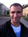 Андрей Тульский фото #32