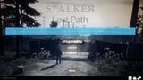 S.T.A.L.K.E.R. Lost Path | Faction Commander