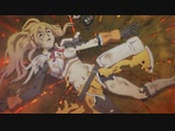 Этот замечательный мир 2 (Konosuba 2) - 05 [RUS озвучка] (юмор, фэнтези, аниме эротика, этти,ecchi, не хентай-hentai)