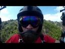 Speedflying fun 2K19 1/2
