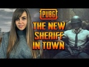 DANUCD FIRST OFFICIAL VIDEO [PUBG HIGHLIGHTS] THE NEW SHERIFF IN TOWN