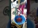 Күп балалы гаиләләр өчен лайфхак велосипедтан иттарткыч