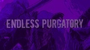 THE GREEN LEAVES - PURGATORY OFFICIAL LYRIC VIDEO 2018 SW EXCLUSIVE