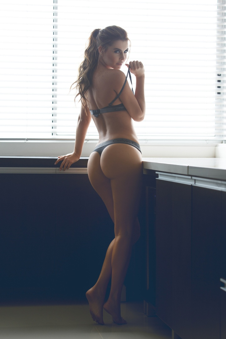 Free amateurs nude pictures